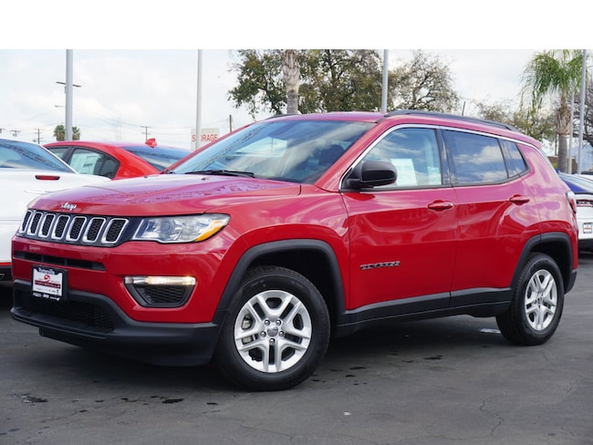 DYNAMIC_PREF_LABEL_AUTO_NEW_DETAILS_INVENTORY_DETAIL1_ALTATTRIBUTEBEFORE 2019 Jeep Compass SPORT FWD Sport Utility DYNAMIC_PREF_LABEL_AUTO_NEW_DETAILS_INVENTORY_DETAIL1_ALTATTRIBUTEAFTER