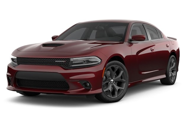 DYNAMIC_PREF_LABEL_AUTO_NEW_DETAILS_INVENTORY_DETAIL1_ALTATTRIBUTEBEFORE 2019 Dodge Charger GT RWD Sedan DYNAMIC_PREF_LABEL_AUTO_NEW_DETAILS_INVENTORY_DETAIL1_ALTATTRIBUTEAFTER