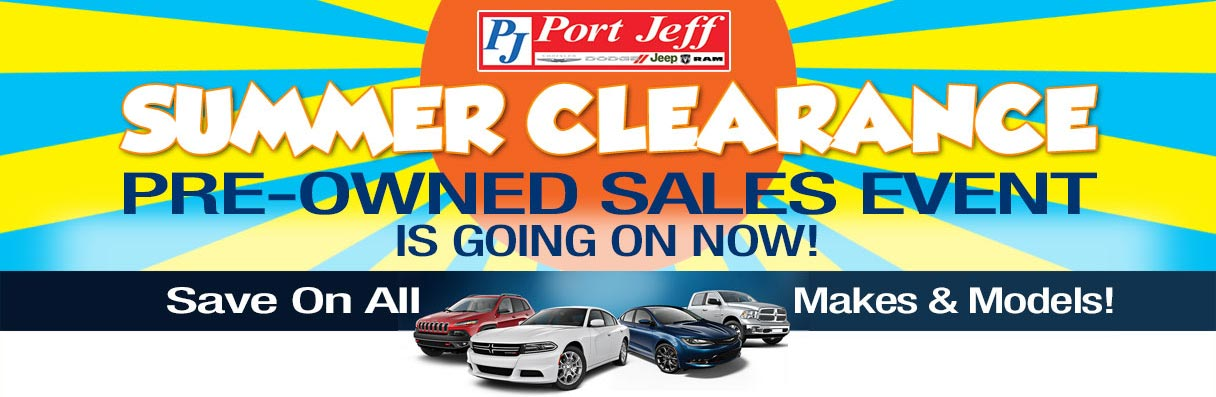 Used Cars Long Island >> Used Jeep Long Island Cars Chrysler Dodge Ram Used Cars