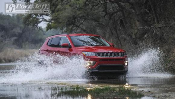 2017-Jeep-Compass[1].jpg