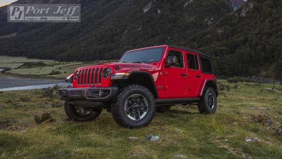 jeep-wrangler[3].jpg