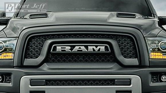 580 × 327