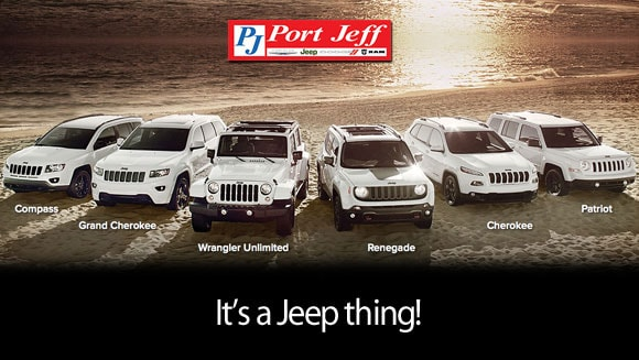Jeep Lovers From Setauket, Smithtown, Stony Brook, Coram, Lake Grove, St  James, Wading River, Riverhead, And All Over Long Island Explain Their  Fascination ...