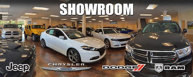 2019 Ram 3500 Truck Digital Showroom | Port Jeff Chrysler