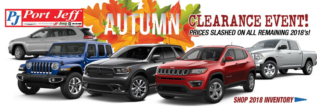 Wonderful Long Island Jeep, Chrysler, Dodge And Ram New Inventory. 600 ...