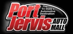 Port Jervis Auto Mall Inc
