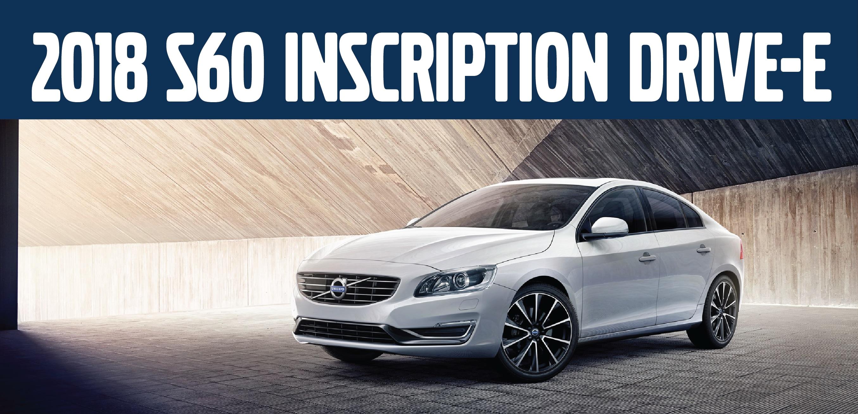New 2018 Volvo Alpharetta >> Volvo Lease Deals Maine – Lamoureph Blog