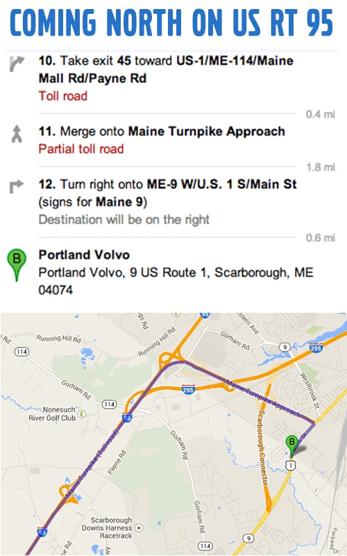 US Route Wikipedia US Route Map US Highway From Ft Kent ME - Us route 45 map