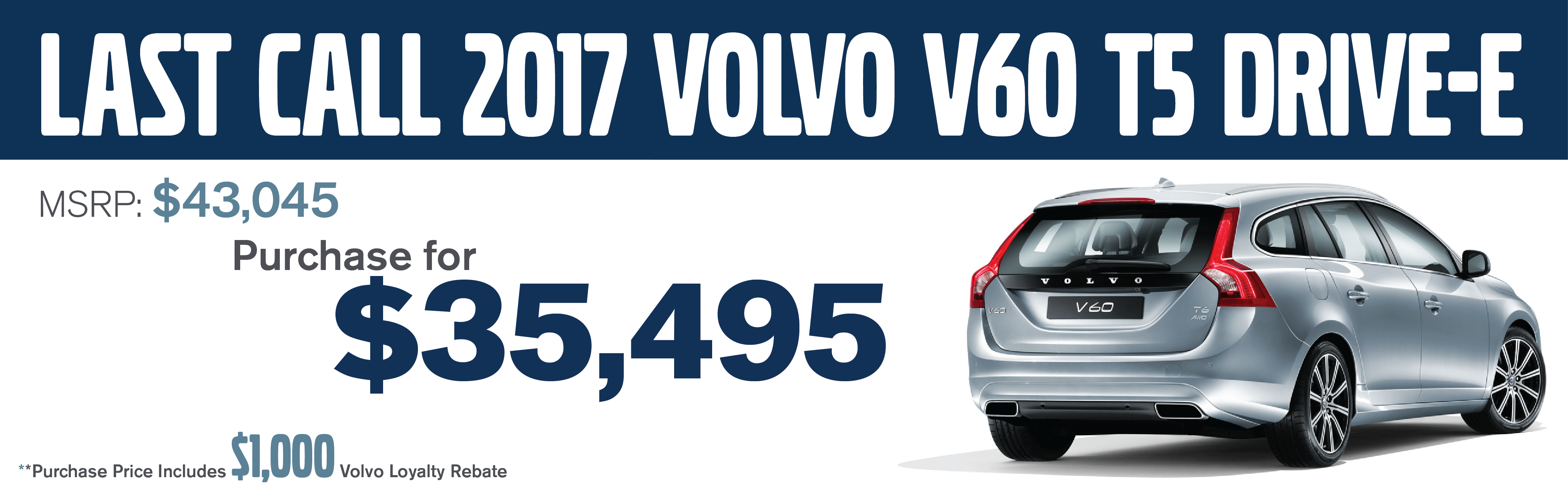 New 2018-2019 Volvo Cars & SUVs For Sale/Lease Scarborough, ME ...