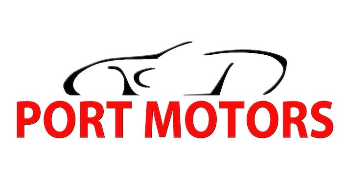 Port Motors