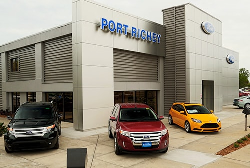 Amazing More About Ford Of Port Richey: Your Local Dependable Car Dealer