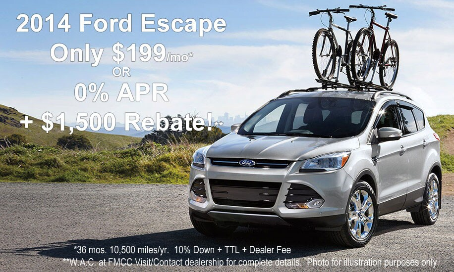 ford of port richey vehicles for sale in port richey fl 34668. Black Bedroom Furniture Sets. Home Design Ideas