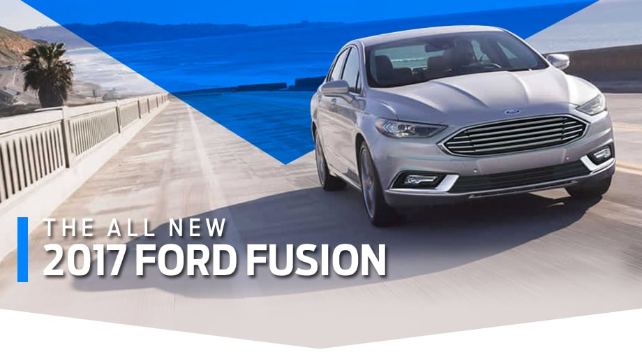 ford of port richey new ford dealership in port richey fl 34668 2017 ford fusion features. Black Bedroom Furniture Sets. Home Design Ideas