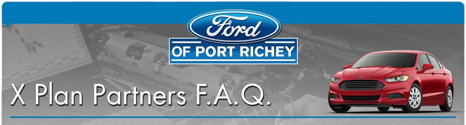 ford of port richey new ford dealership in port richey fl 34668. Black Bedroom Furniture Sets. Home Design Ideas