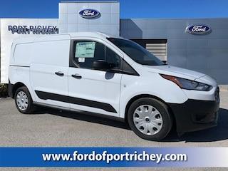 New 2019 Ford Transit Connect XL Minivan/Van Port Richey, Florida