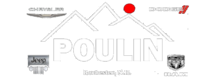 Poulin Chrysler Dodge Jeep Ram