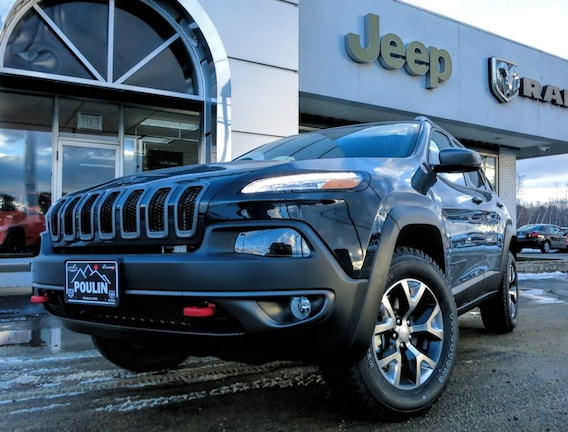 new jeep specials dodge dealership near concord nh key chrysler dodge jeep ram of rochester