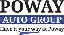 Poway Auto Group