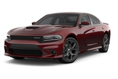New  2019 Dodge Charger GT RWD Sedan for sale in Poway, CA