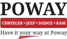 Poway Chrysler Jeep Dodge RAM