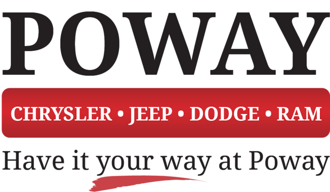 Poway Chrysler Dodge Jeep Ram