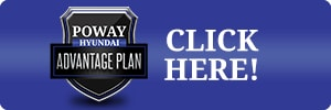 Poway Advantage Plan