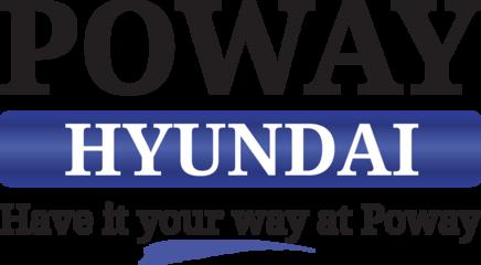Poway Hyundai