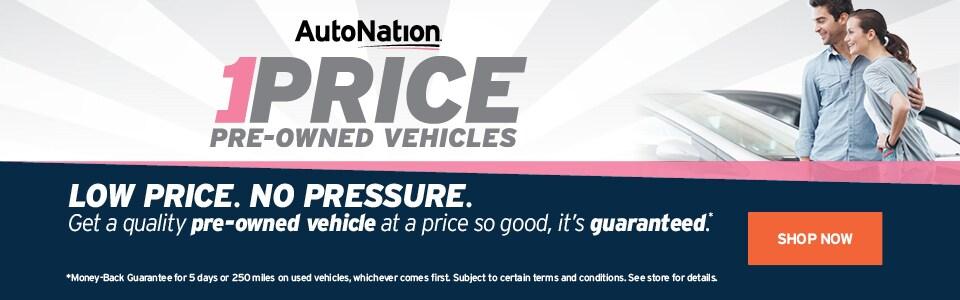 Autonation North Phoenix >> Chrysler Dodge Jeep RAM Dealership Near Me Phoenix, AZ