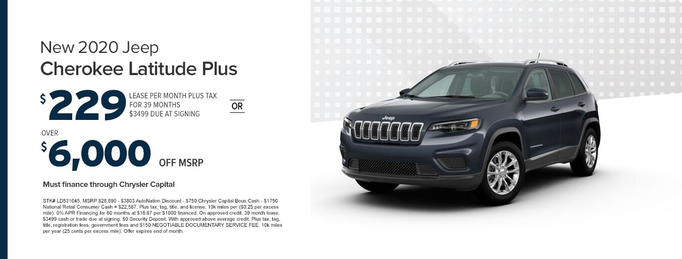 Autonation North Phoenix >> Autonation Dodge Bell Rd New Car Reviews 2020