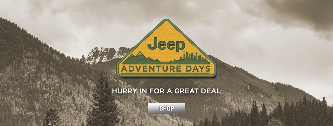 Autonation North Phoenix >> Chrysler Dodge Jeep RAM & FIAT Dealer Near Me North