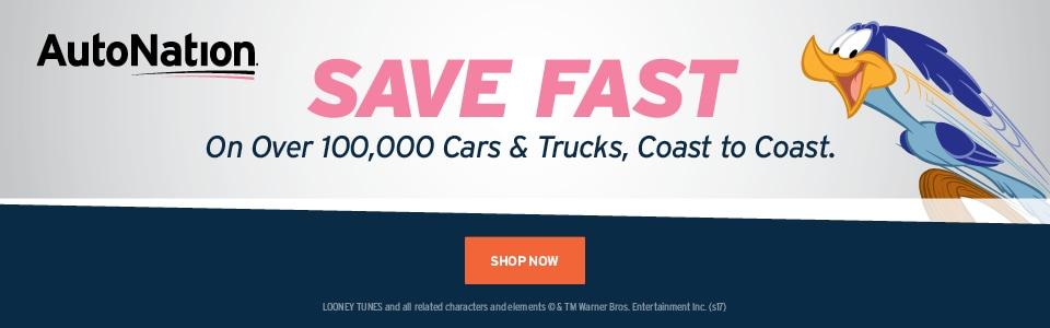 Autonation North Phoenix >> Chrysler Dodge Jeep RAM Dealership Near Me Phoenix, AZ   AutoNation Chrysler Dodge Jeep RAM ...