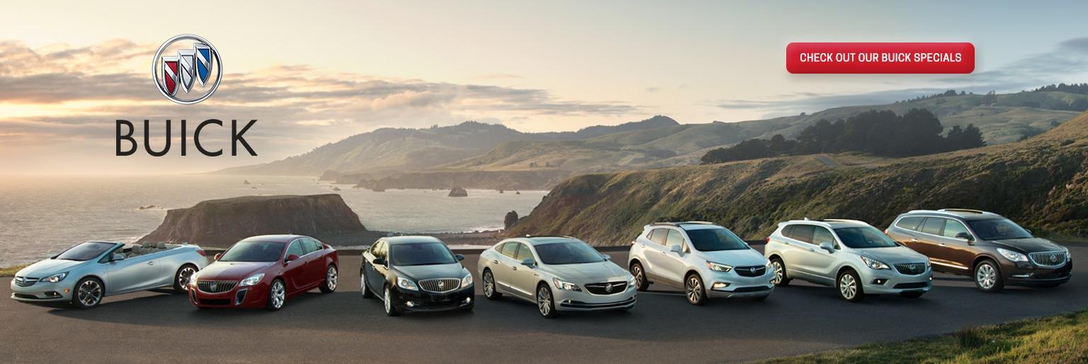 Power Of Bowser: New 2018-2019 Hyundai, Subaru, Nissan GMC