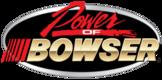 Bowser Nissan
