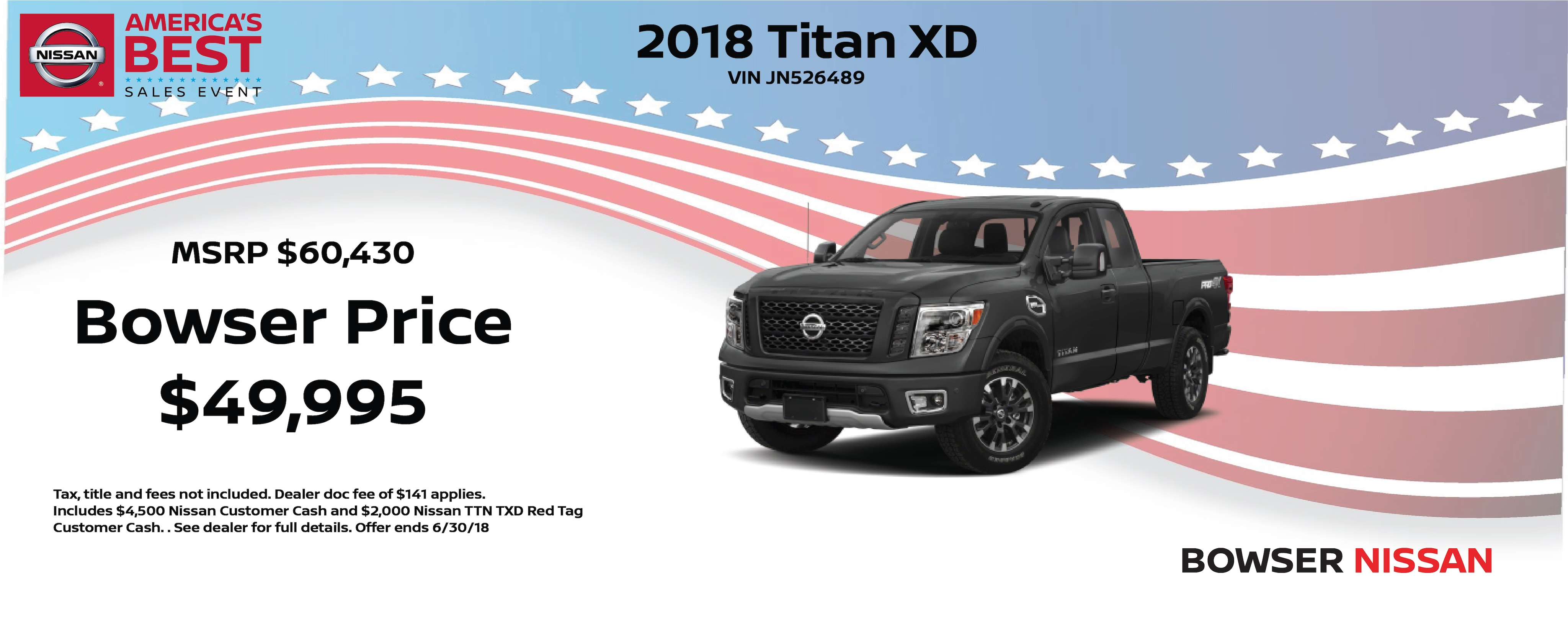 news technology and to cars understand well nissan hopes auto how these near partnership that dealers its why here s for the star me technologies so concept people works exploit better vehicles made buzzwords wars are