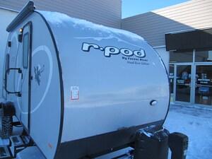 2019 R-POD RPT-176
