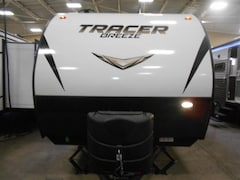 2018 Tracer 24DBS
