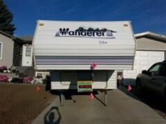 2000 WANDERER Wanderer Lite 23