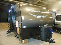 2020 SALEM Cruise Lite 243BHXL