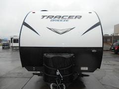 2019 Tracer 20RBS