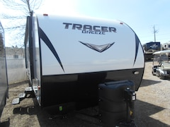 2019 Tracer 31BHD