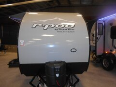 2019 R-POD RPT-178