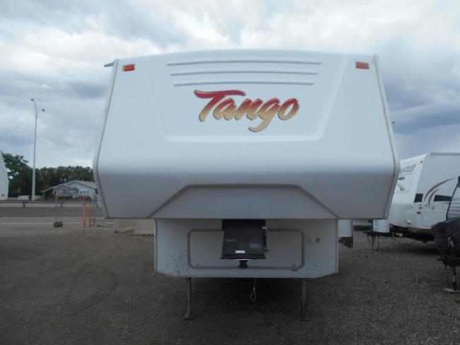 2008 TANGO 2760RLSS