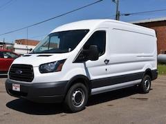 2015 Ford Transit-250 148 WB Cargo Cargo Van