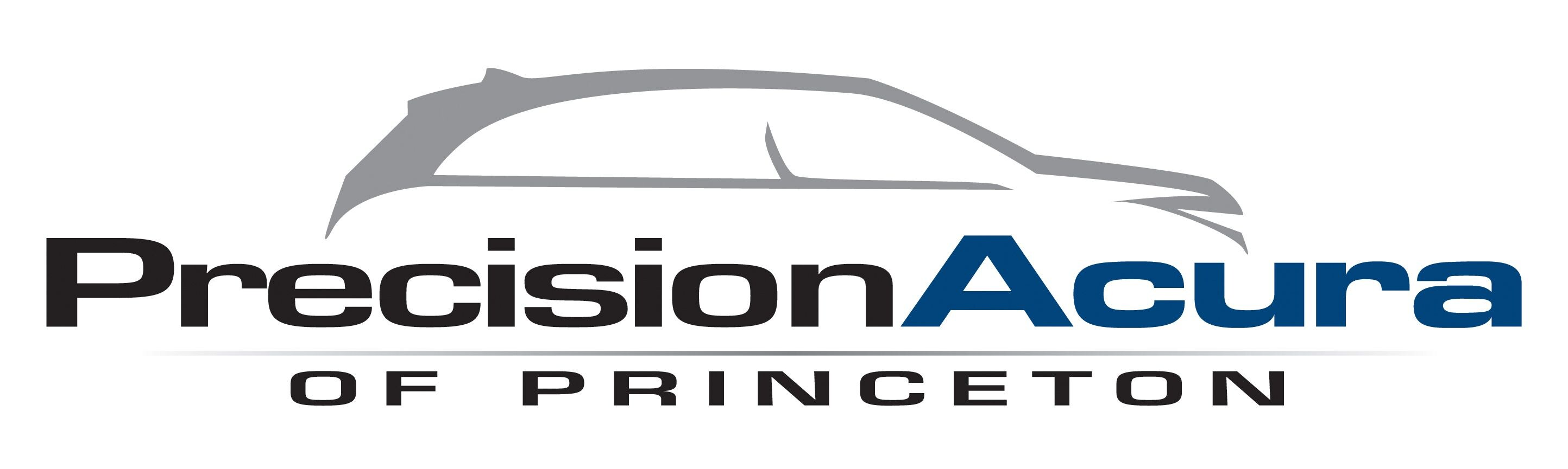 Acura East Brunswick >> Why Buy From Precision Acura Of Princeton | Acura Dealer Serving Langhorne & East Brunswick