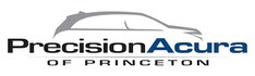 Precision Acura Of Princeton