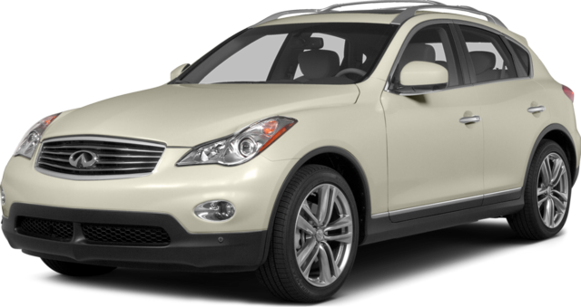 new 2016 acura rdx in lawrenceville compare to lexus rx 350 infiniti qx50 bmw x3. Black Bedroom Furniture Sets. Home Design Ideas