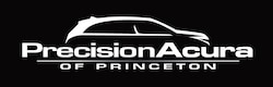 Precision Acura Of Princeton