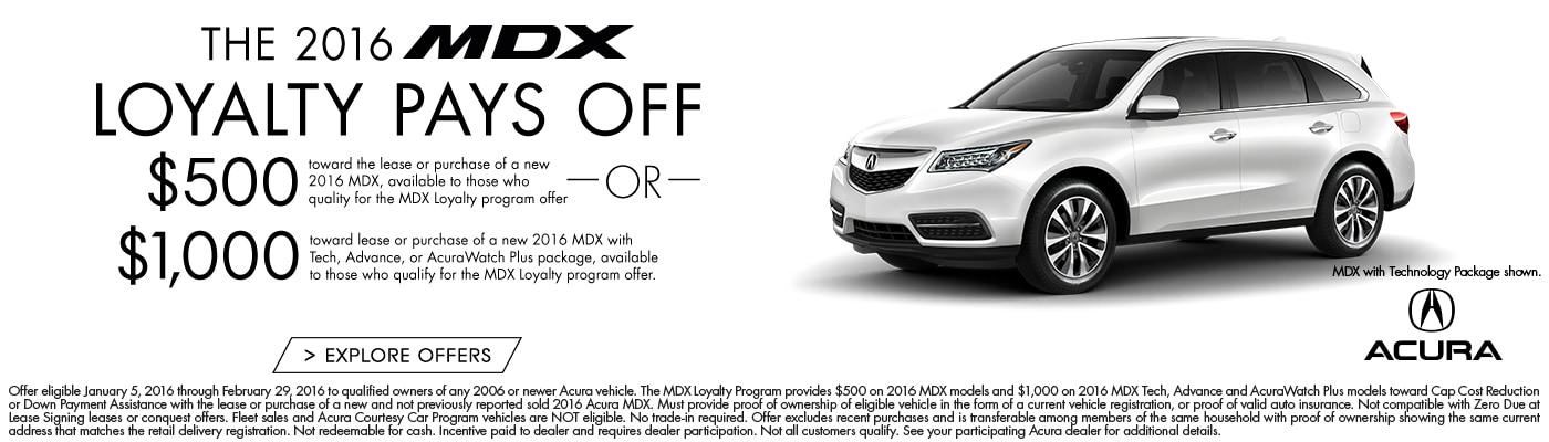 mdx brooklyn possible the your price lease acura nyc today lowest s