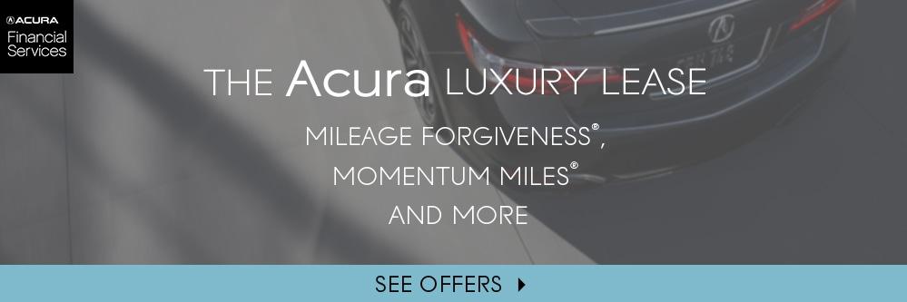 acura lease advantages precision acura of princeton. Black Bedroom Furniture Sets. Home Design Ideas