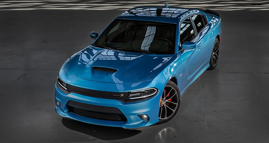 2015 dodge charger butler nj